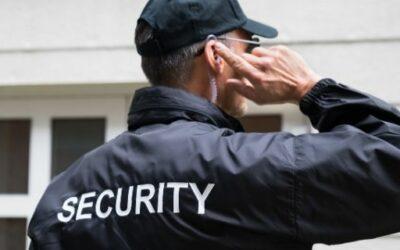 Lelőtték a biztonsági őrt, mert rászólt a vevőre, hogy viselje a maszkot