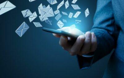 Büntet a hatóság: Akaratlanul emailezéssel sértették meg az adatvédelmi szabályokat. Inkább más hibájából tanuljunk!