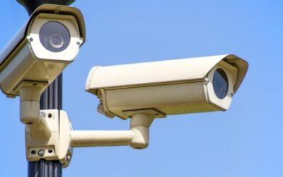 Akinek kamerája van, annak az adatvédelemről is gondoskodnia kell! Az emberi képmás személyes adatnak számít. Gdpr szabályok.