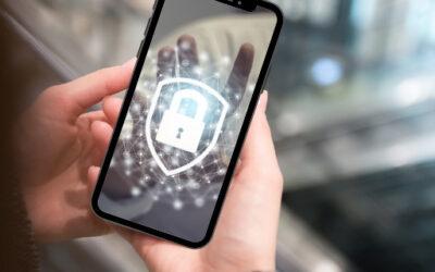 Biztonságban az otthonunk és szeretteink: kéznél a legjobb ingyenes mobil alkalmazások