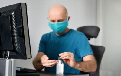 Mi történik ha koronavírusost találnak a munkahelyen? Mit kell tudni a kivonuló szolgálatról?