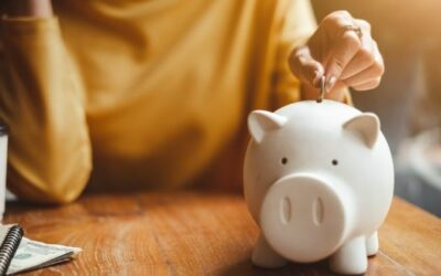 Mindent a minimálbérről – Minimálbér 2020