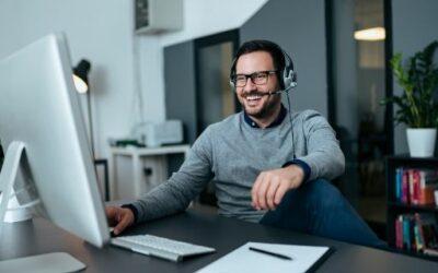 Profi online tárgyalásvezetés a gyakorlatban